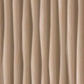 ONDA Carved Wood - MAPLE
