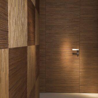 Doors & panels